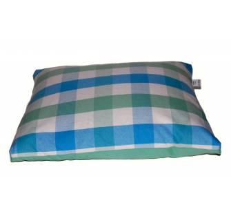Relaxační polštář 48 x 40