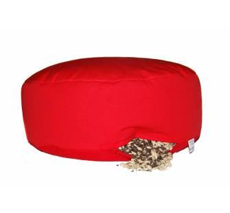 Meditační polštář 35cm se zipem
