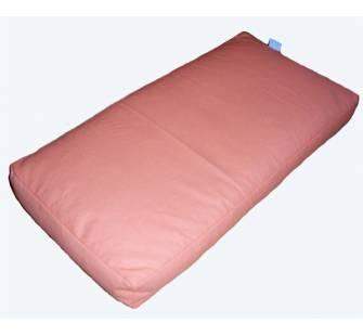 Dětské matrace 120x60x10
